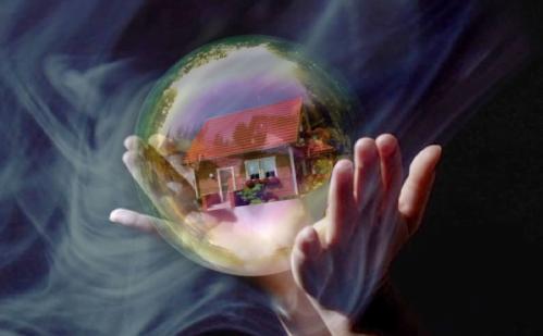 Sekrety Oczyszczania Domu ze Złych Energii 3