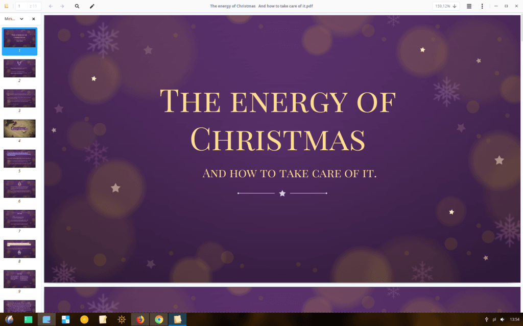 Free Ebook for Protect your Home during Chrismas 1